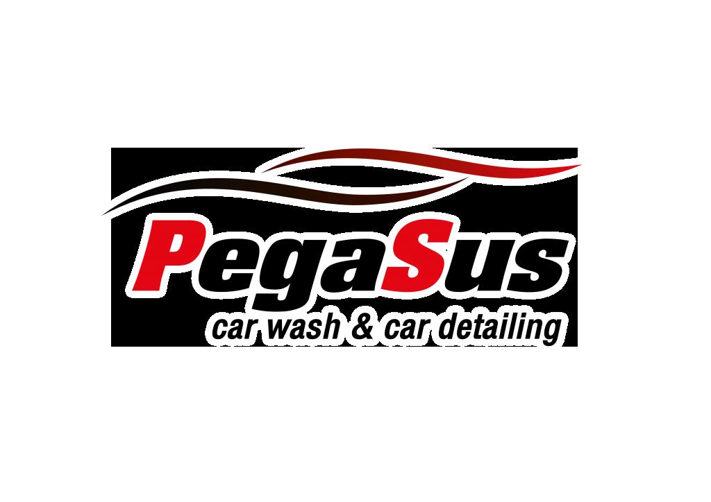 Pegasus เราใส่ใจทุกรายละเอียด